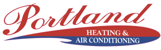 Portland Heating and Air Conditioning | Air Conditioning Specialist | 503-663-7454