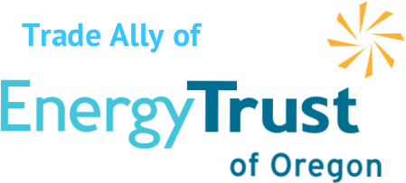 Oregon Energy Trust
