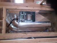 e-furnace