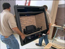 Portland Heating And Air Conditioning Gas Furnace Cooling