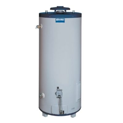 gas_water_heater